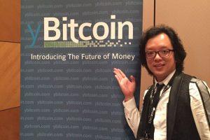 Inside Bitcoins Hong Kong 2015